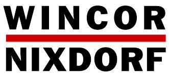WincorNixdorf
