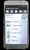 six-sigma-app-100
